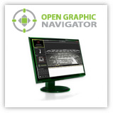OpenGN Graphic Workstation